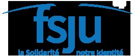 Fonds Social Juif Unifié